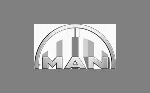 MAN TRUCK & BUS IBERIA
