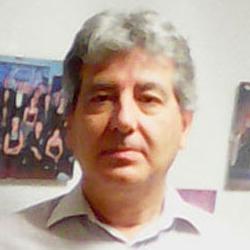 Enrique Bellmont