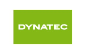 Dynatec