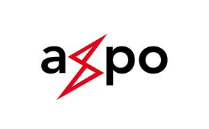 Axpo Iberia