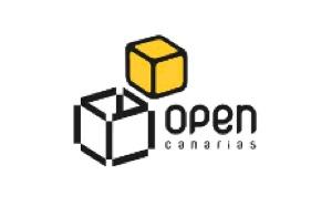 open-canarias