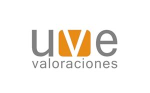 UVE Valoraciones