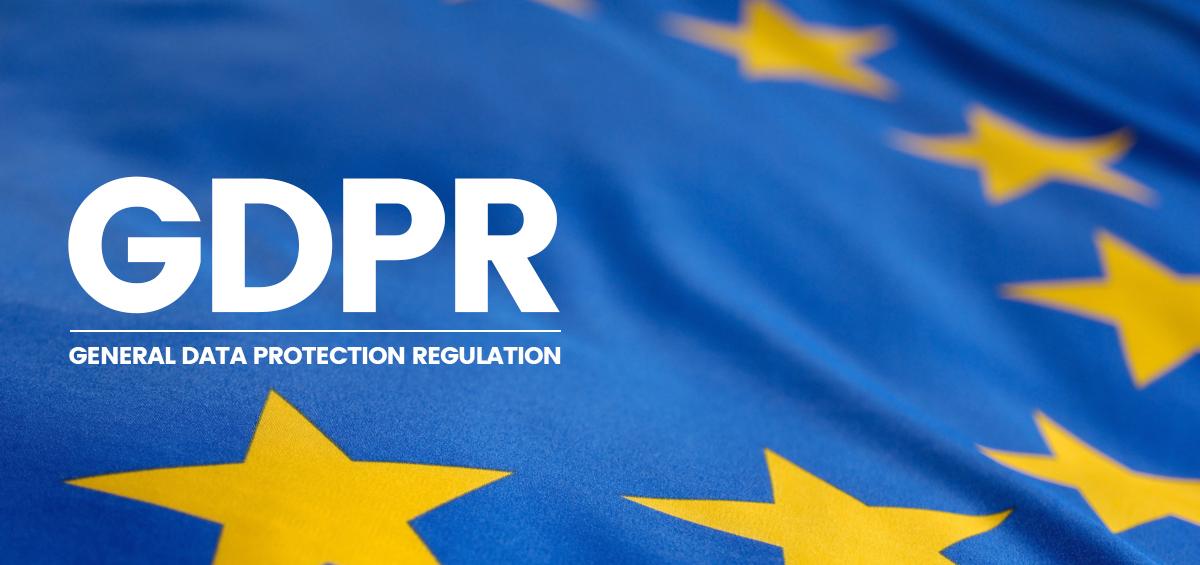 Llega un nuevo Reglamento de Protección de Datos, ¿está tu empresa preparada?