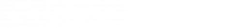 Webinar GDPR logos