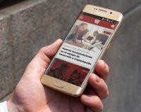 El Smartphone, un canal clave para la Gestión del Cambio