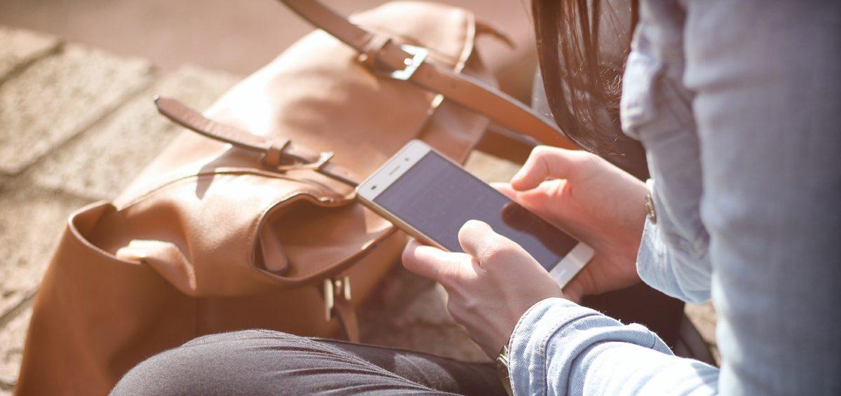 3 aplicaciones del Smartphone que han digitalizado nuestro verano