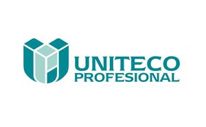 Uniteco Profesional