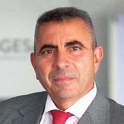 Carlos Cancela