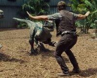 Dinosaurios Digitales frente a la Comunicación con el Empleado