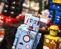 Más cerca de tus clientes con la última generación de bots
