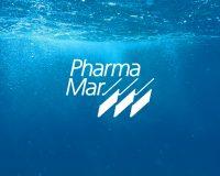 PharmaMar confía en OTRS para unificar e impulsar su Service Desk