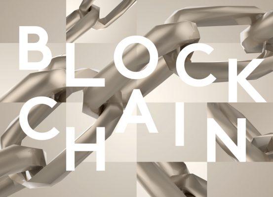 Conoce las principales ventajas de blockchain, la tecnología de la que todo el mundo habla