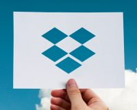 ¿Conoces las 5 ventajas para uso empresarial de Dropbox Business?