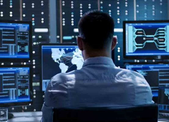 Qué debe incluir el informe de Ciberseguridad para tranquilizar al CEO
