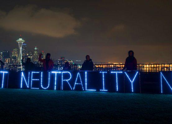 El fin de la neutralidad de la Red, ¿cómo afecta a Internet y a nuestras vidas?