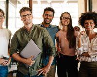 Las 6 habilidades que te permitirán sobrevivir a la Transformación Digital
