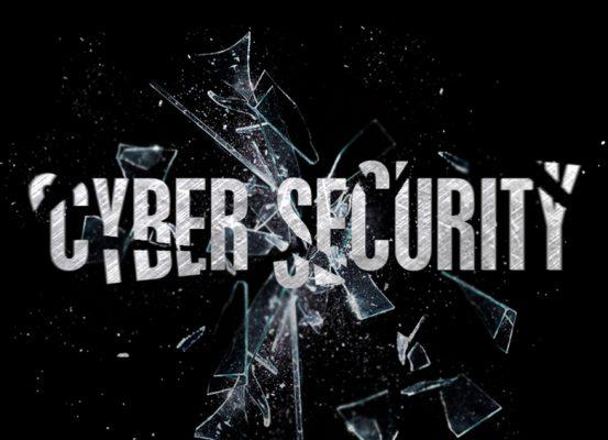 Los 10 desafíos de ciberseguridad que más dan que hablar en 2018