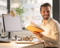 ¿Qué es el Employee Journey Map y por qué deberías utilizarlo?