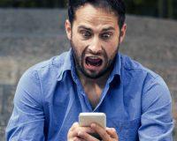 ¿Está tu empresa fatigada de tanto email? Te contamos cómo reducirlo