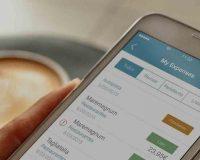 Automatizar tickets de Gastos para tener ventaja competitiva