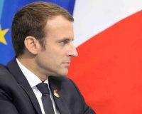 La apuesta por la Inteligencia Artificial de Macron, ¿nos deja atrás?