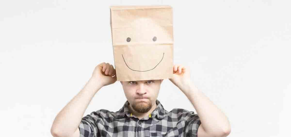 Recuperación de Cliente: Convierte las malas experiencias en inolvidables buenos momentos