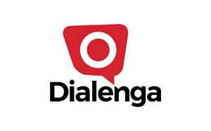 Dialenga