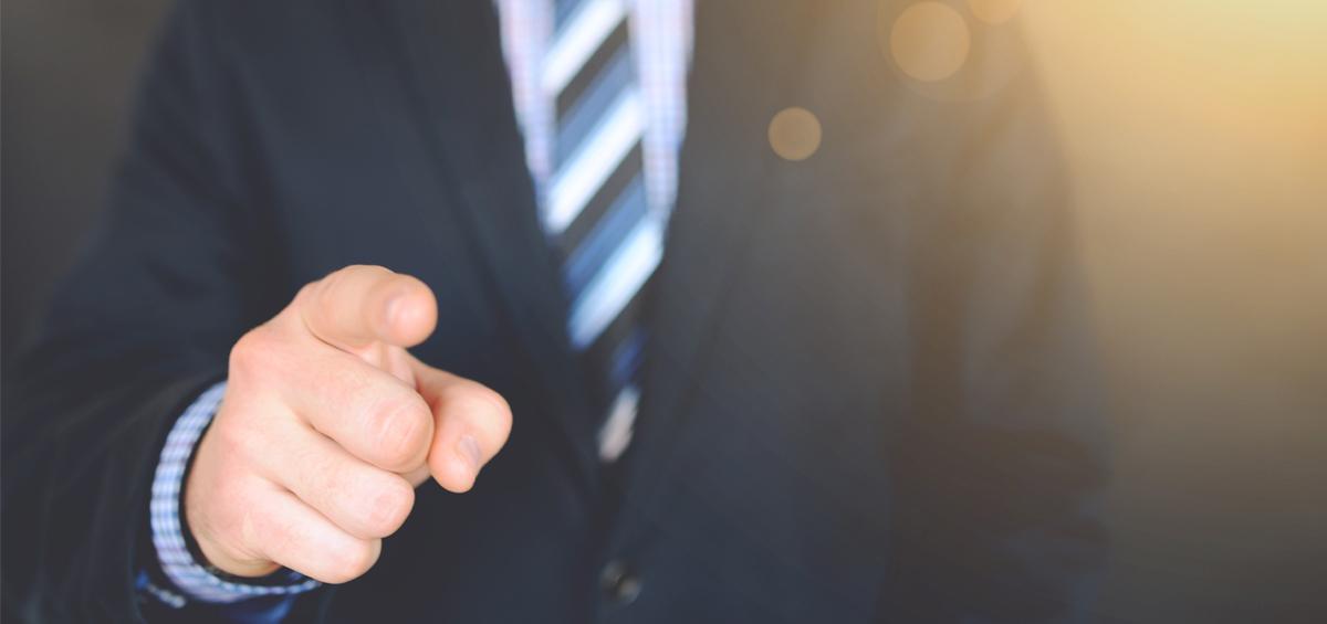 ¿En qué casos es obligatorio el nombramiento del un DPO?