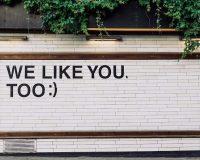 10 Razones por las que deberías pedir feedback a tus clientes