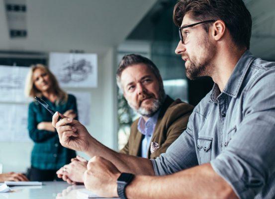 Dialenga introduce Conversaciones para potenciar la comunicación empleado-empresa