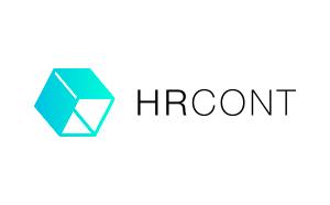 HRcont