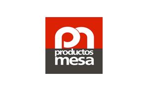 Productos Mesa