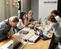 8 herramientas de Office integrables con Dynamics CRM para mejorar tu productividad