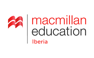 Macmillan Education Iberia