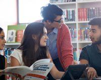 Macmillan Education potencia área comercial con una plataforma de comunicación interna móvil