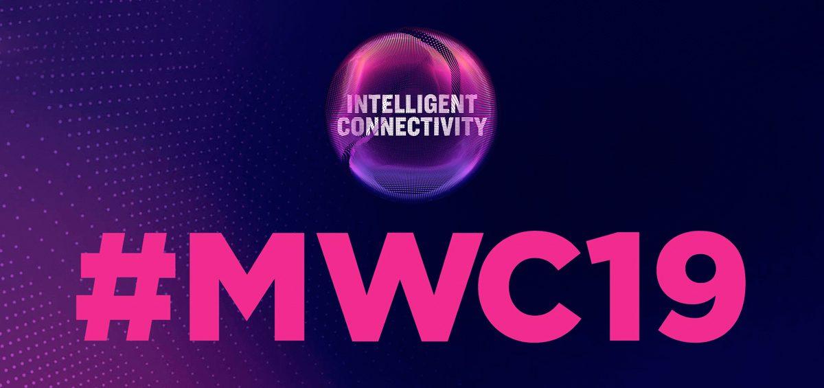 El 5G brilla en un MWC salpicado por la política