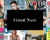 Condé Nast mejora su eficiencia gracias a la digitalización de la gestión de tickets de gasto