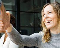 ¿Conocer mejor a tus empleados? Sí, con encuestas