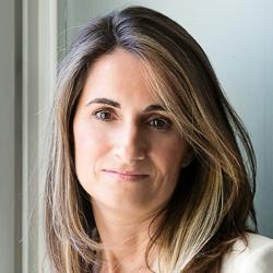 María Vita