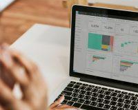 3 razones por las que elegir Microsoft Dynamics 365 frente a Salesforce