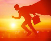 Evolucionar Estrategia y Modelos de Negocio cobra relevancia para las empresas