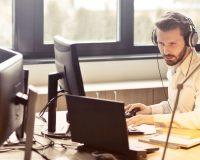 Las herramientas de Gestión de Servicio también pueden mejorar la eficiencia de tu área