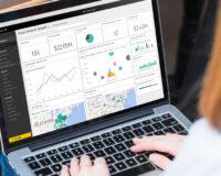 Herramientas para Automatización e Inteligencia empresarial integradas con Office 365