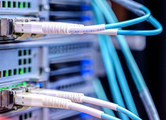 Flexibilidad, seguridad y precios más bajos, tres beneficios de las redes SD-WAN para tu organización
