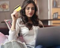Conoce las cuatro claves para la excelencia en la Experiencia Digital de Cliente