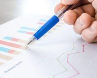 ¿Cuáles son las las certificaciones de estándares más extendidas a nivel nacional e internacional?