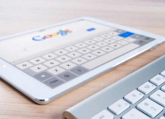 Google se apoya en la IA para mejorar los resultados de su buscador