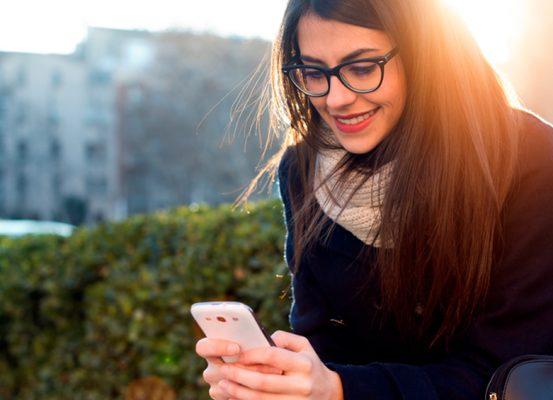 Cómo conseguir una App Cinco Estrellas gracias al Feedback de tus Usuarios