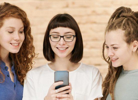 Cinco claves que pueden enriquecer tu Comunicación Interna este año
