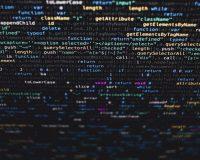 Algoritmo bueno vs algoritmo malo, el dilema de la inteligencia artificial